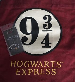 HP Prize