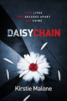 Daisy Chain by Kirstie Malone