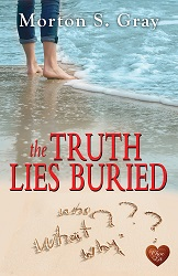 The Truth Lies Buried by Moreton s Gray