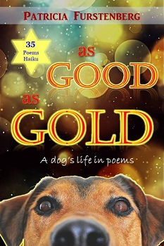 As Good As Gold-PatFurstenberg-BookCover