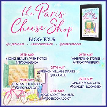 Blog Tour Poster (1)