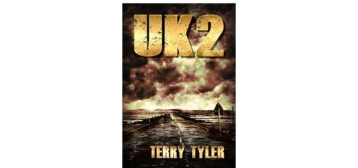 Feature Image - UK2 by Terry Tyler