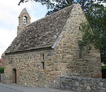 Chapel-of-St-Apolline