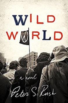 Wild World by Peter Rush
