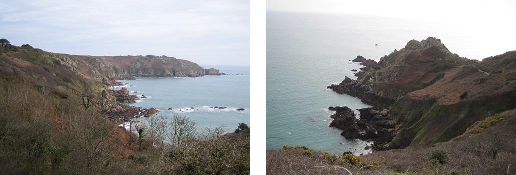 coastal-together-pics