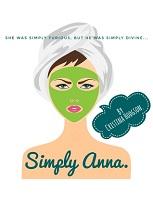 simply anna