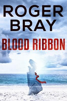 Blood Ribbon roger bray