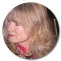 Jane Bastin