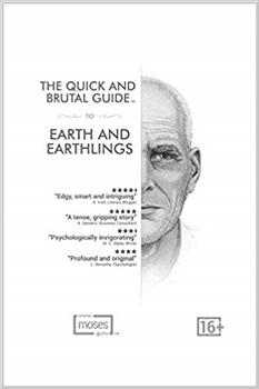 Earth and Earthlings by moses guru