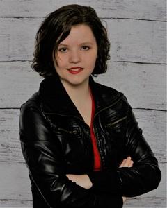Azaria Durant