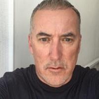 Gary Haynes author image