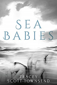 Sea Babies by Tracey scott townsend