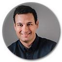 Carlos J Server