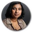 Jeevani Charika