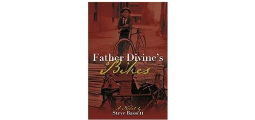Feature Image - Father Divines Bikes by Steve Bassett
