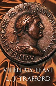 Vitellius Feast