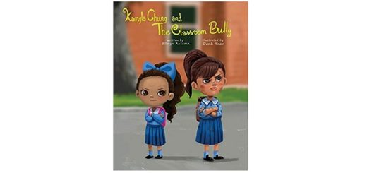 Feature Image - Kamyla Chung and the Classroom Bully