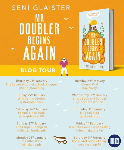 MrDoubler_BlogTour IS