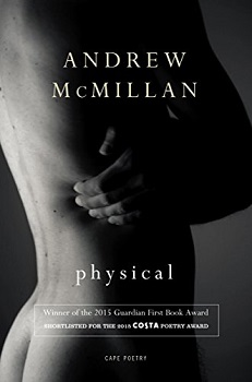Physical by Andrew McMillan