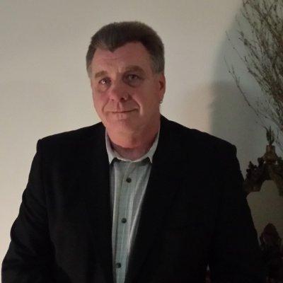 Roger Bray