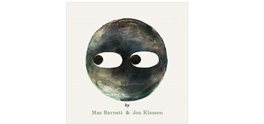 Feature Image - Circle by Mac Barnett