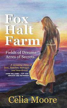 Fox Halt Farm