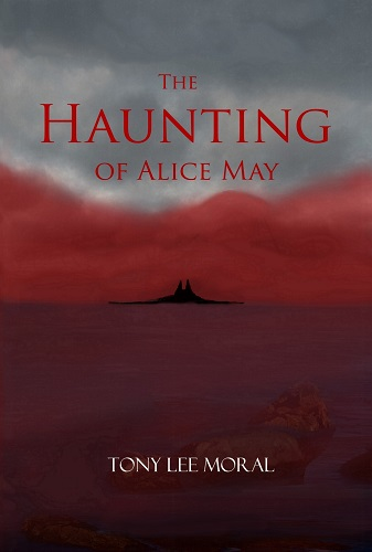 cover Haunting of Alice MayKindlecoverc