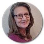 Julie Haiselden