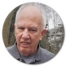 Larry Ehrhorn