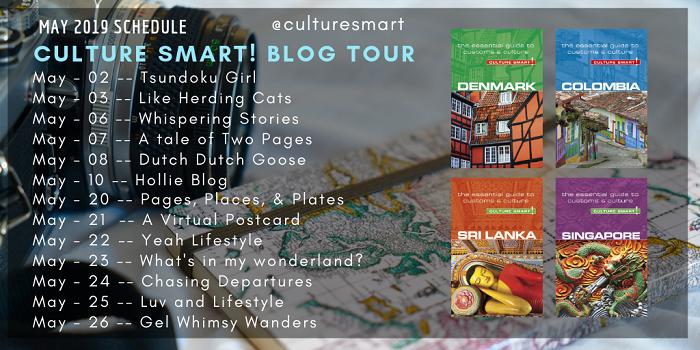 CS blog tour twitter updated