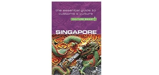 Feature Image - Singapore Culture Smart