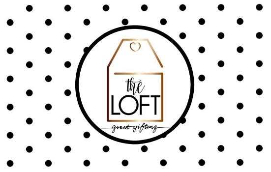The Loft Logo