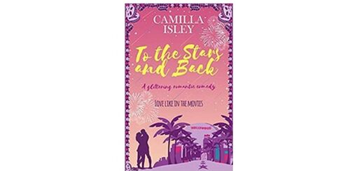 Feature Image - To the Stars and Back by Camilla Isley