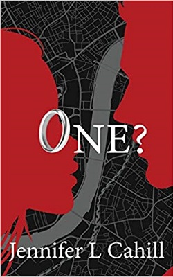 One by Jennifer L Cahill