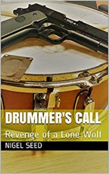 Drummer's Call by Nigel Seed