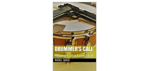 Feature Image - Drummer's Call by Nigel Seed