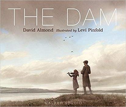 The Dam by David Almond
