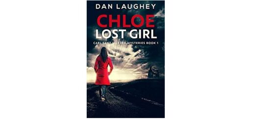 Feature Image - Chloe Lost Girl by Dan Laughey