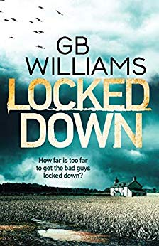 Lock Down by GB Williams
