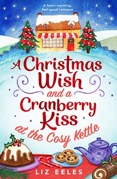 A-Christmas-Wish-and-a-Cranberry-Kiss-at-the-Cosy-Kettle-Kindle