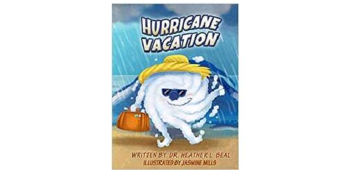 Feature Image - Hurricane Vacation by heather L Beal