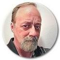Rick Hall Gnosis