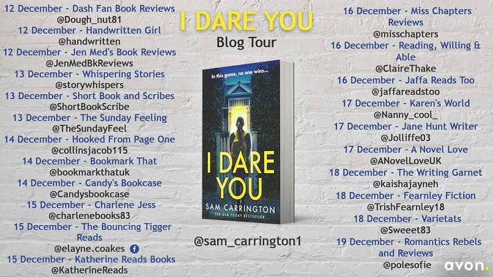 I-Dare-You-blog-tour-banner-P1