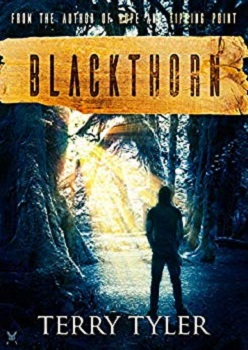Blackthorn by Terry Tyler