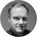 Chris Westlake 30 days in june author