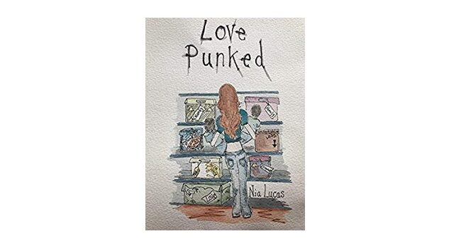 Feature Image - Love Punked by Nia Lucas
