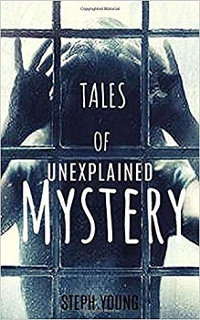 Tales-of-Mystery-Unexplained book review -by-Steph-Young