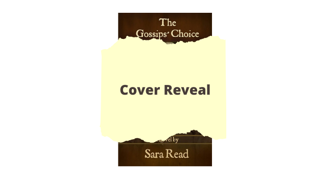 Feature Image - The Gossips Choice by Sara Read