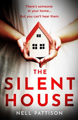 The Silent House by Nell Pattison