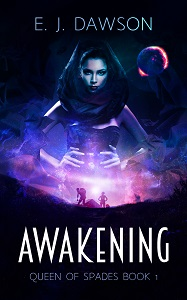 Awakening final ebook cover(1)